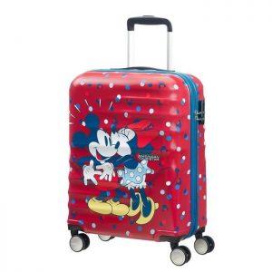 valise enfant American Tourister