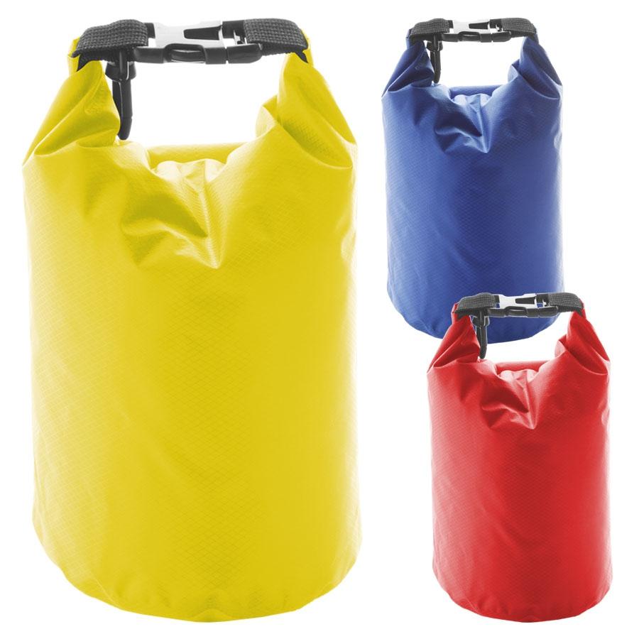 sac etanche marin