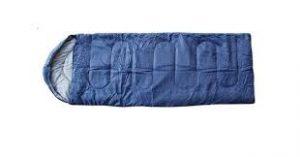 sac de couchage SY 068